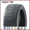 Ultra High Performance Passenger Car Tyres 235/45ZR17