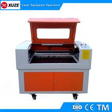 Mini desktop 3d sub surface laser engraving machine