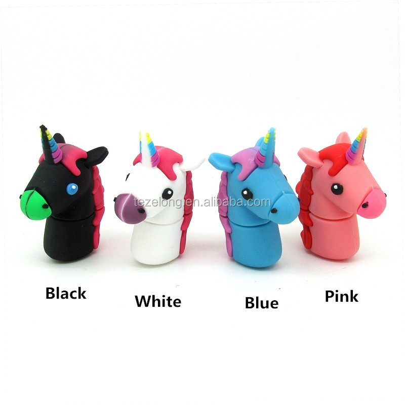 unicorn usb flash drives (4).jpg