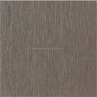 foshan factory 600X600mm porcelain rustic floor tile