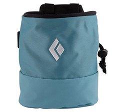 Chalk bag/climbing chalk bag/rock climbing chalk bag