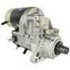 For CUMMINS starting motor /start motor For 4BT NH220 NT855 K19