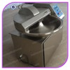 Commercial Use Meat Processing Machine Meat Bowl Cutter