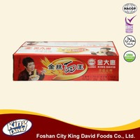 Dried Quick Cooking Egg Noodle Brands
