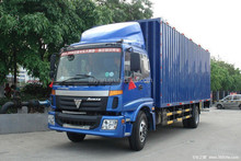 BJ1133VJPGG, Auman 4*2 Euro2 TX left hand used mitsubishi fuso trucks, used toyota 3 ton truck, used truck engines