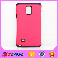 Supply all kinds of shock proof case stand,mobile phone tpu leather flip case