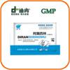 /p-detail/veterinaria-mejor-lista-de-antibi%C3%B3ticos-nombres-de-drogas-polvo-soluble-amoxicilina-300002884628.html