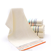 Professional factory Towel with CE certificate