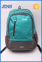 sport backpack, Children's School Bag, bag school, fashion back pack,