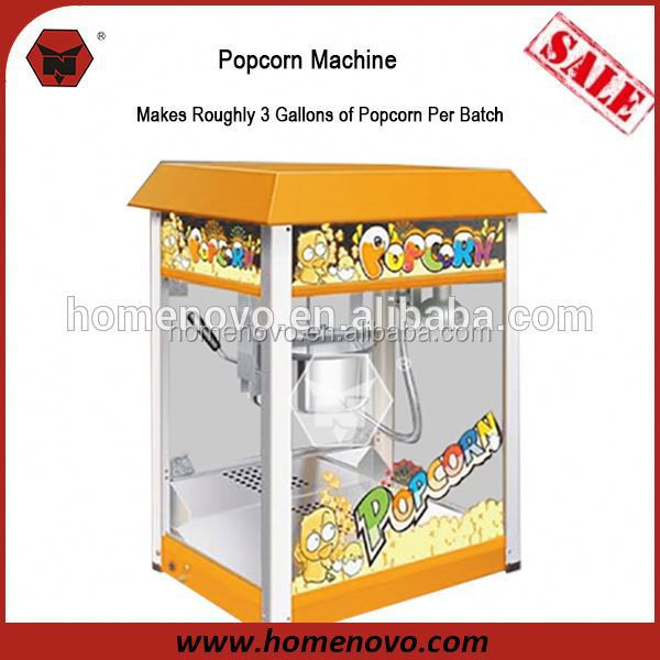 table top machine for sale