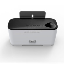 High quality wireless bluetooth speaker with hands free, large battery