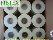 Fibtex Brand Drywall Joint Tape