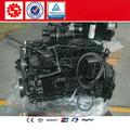 Cummins QSB6.7 piezas del motor, Cummins originales de motores de camiones QSB6.7