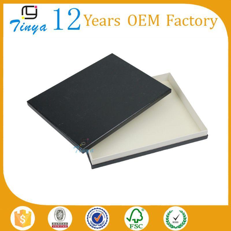 paper box210-3