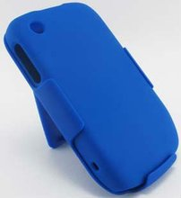 stand case back cover for Blackberry curve 8520