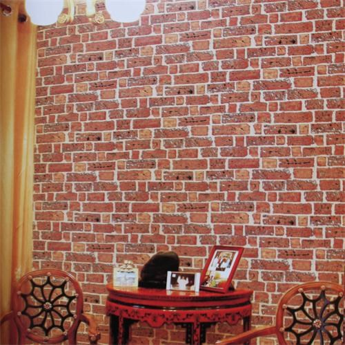flexible stone wallcovering adhesive remover wallpaper