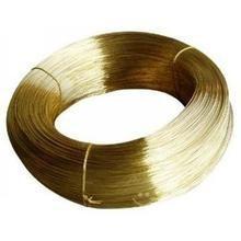 china alibaba golden supplier 4 mm copper wire, round bare copper wire rod made in china