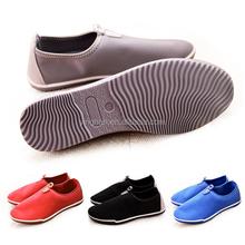 Women Men Trainers Shoes Male Female Sports Walking Shoes Fashion Sports Shoes