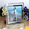 full sexy open photo romantic love acrylic photo frame