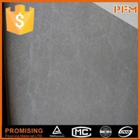 2014 China most popular glacier white marble slab