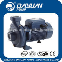 DSm water pump kubota diesel engine