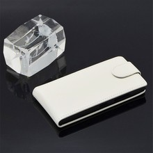 White clear cases for nokia lumia 730, leather case for nokia lumia 730,for nokia lumia case