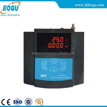 DDS-307A laboratory precision metal benchtop digital conductivity meter