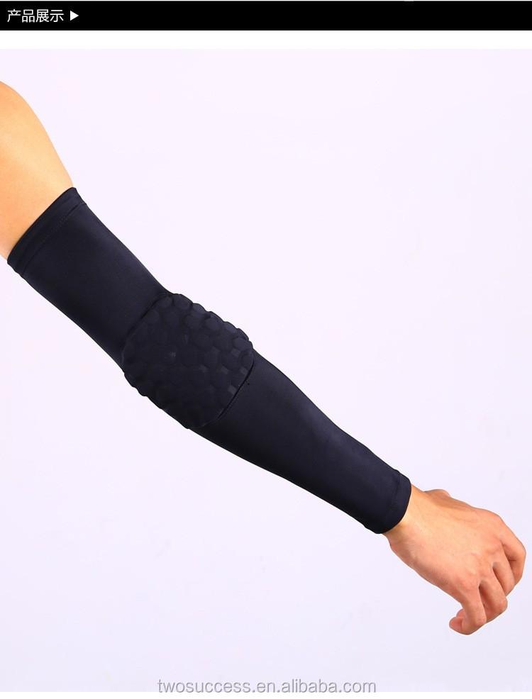 extended sport elbow pads (4).jpg