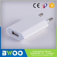 Cheaper Price Nice Quality Ac/Dc Adapter Charger For Stable Phone