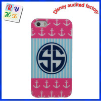 Factory cheap price wholesale cell phone accessories mobile phone shell