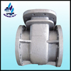 China Alibaba Trade Assurance Cast Iron Product