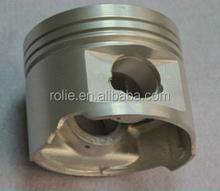 factory price parts toyota landcruiser engine piston 13101-17100-01