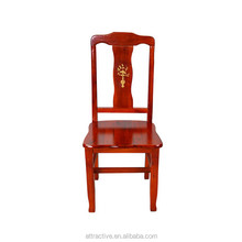 High quality original wooden chair,famous designer chair