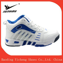 2015 Factory wholesale newest style basketball shoes hot sale cheap brand name basketball shoes