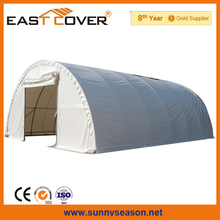 SS3065 outdoor metal frame canopy