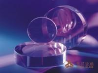 optical glass bk7 Chemical tempered borofloat glass/ Pyrex glass sheet