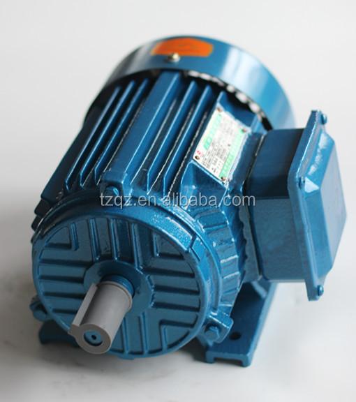Y2 series three phase ac servo motor controller buy for Ac servo motor controller