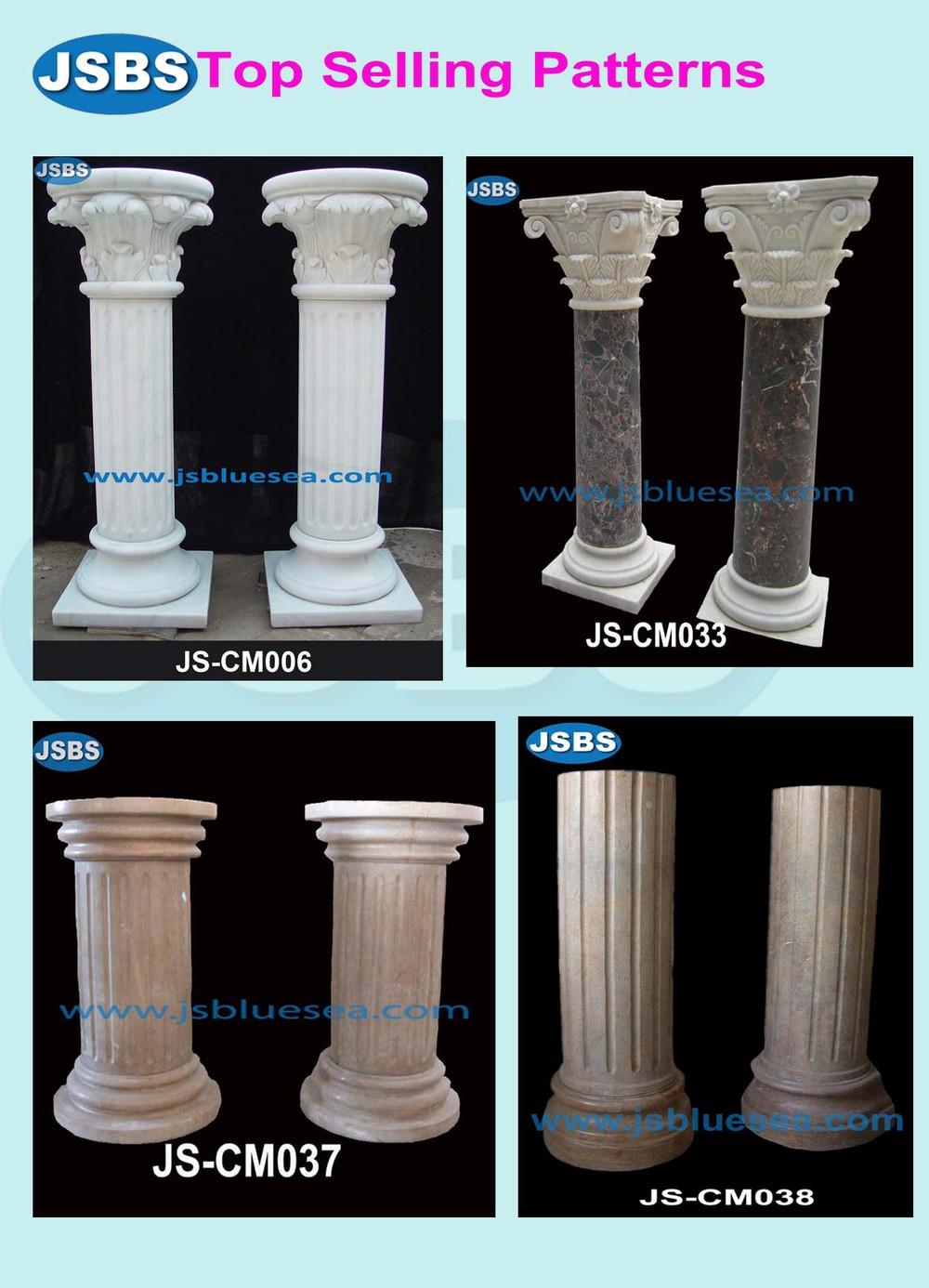 Building Columns For Sale Support Columns For Sale