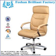 okin lift chair and de lujo moderno jefe de cuero silla de oficina for eames dsw chair 8115A 1 1