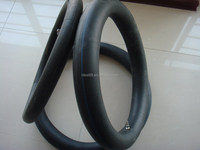 high quality inner tube for motorcycle 3.00-18 own factory