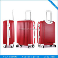 American Tourist Luggage 3 Piece Spinner Set cool eminent travel luggage