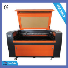 different types laser cutting machine factory