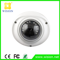 2015 CCTV Surveillance Indoor Vandal-proof Home Security CCTV System DVR 720P AHD Camera