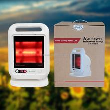 Manufacturer 300watt nerve stimulator infrared heater physical therapy equipment