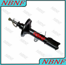 For Toyota COROLLA ESTATE Ae92 Shock Absorber 333051