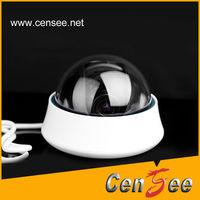 Infrared Sony Ccd Cctv 700tvl Vandalproof Cctv Kamera