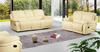Elegant design living room 3 2 1 leather recliner sofa philippines SF8006#