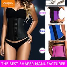 sexy www xxx com photos latex rubber waist training corset