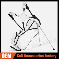Newest Golf Stand Bag- 9 Color Options- 2016 Golf Carry Bag