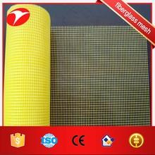 RZT fiberglass mesh marble net